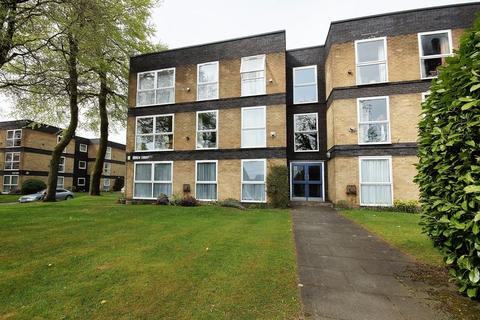 2 bedroom apartment for sale - Middleton Hall Road, Birmingham