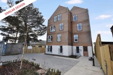 2 bedroom apartment for sale - Southend Road , Stanford-Le-Hope