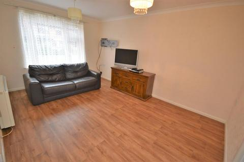 2 bedroom ground floor flat for sale - Jasmine Court, Wigston, LE18 4TR