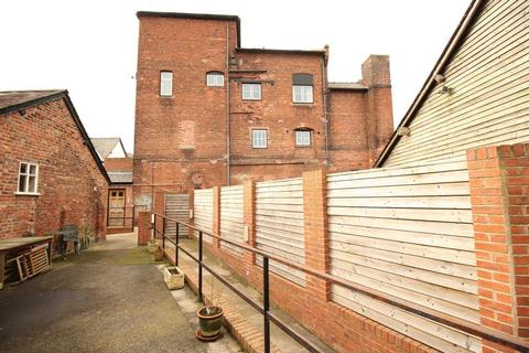 2 bedroom apartment to rent - The Rennet Works, SY12