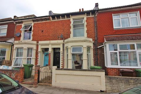 3 bedroom terraced house for sale - Ripley Grove, Baffins