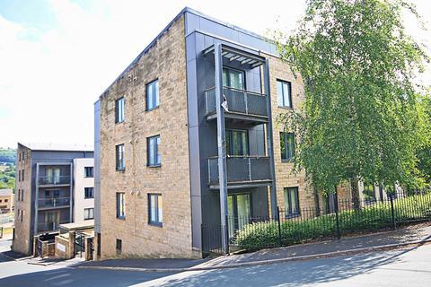 1 bedroom apartment for sale - Albert Street, Baildon