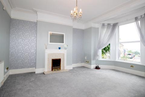 1 bedroom flat to rent - Saltash Road, Keyham, Plymouth