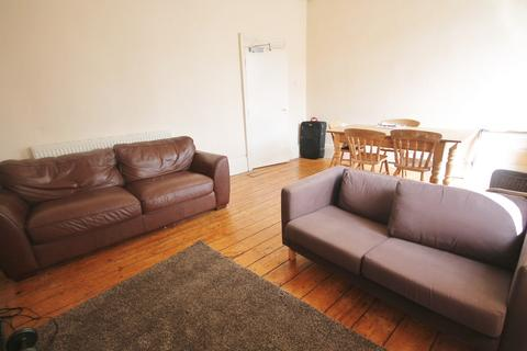 4 bedroom apartment to rent - Hinckley Road, West End, Leicester LE3