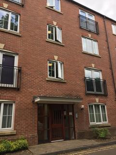2 bedroom apartment for sale - Harrington Croft, West Bromwich, 2 Bedroom Apartment