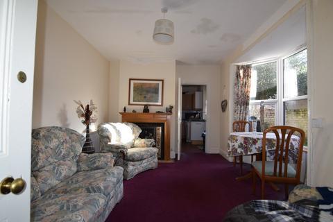 6 Bedroom Terraced House For Sale Ranelagh Rd Weymouth