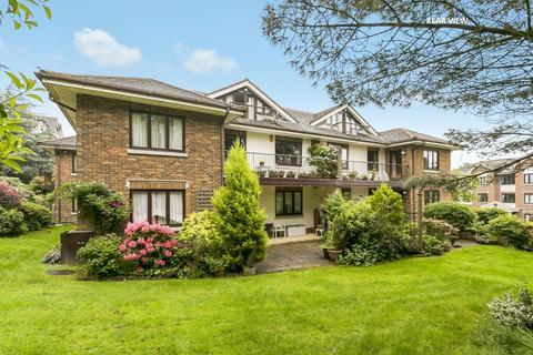 2 bedroom apartment for sale - Kings Park, Kingswood Road, Tunbridge Wells