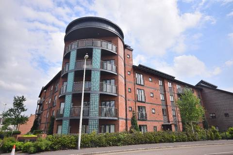 2 bedroom apartment for sale - Hobart Point, Churchfields Way, B71 4FF