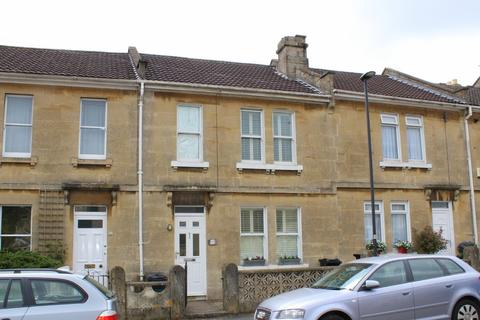 3 bedroom terraced house for sale - Oolite Road, Bath