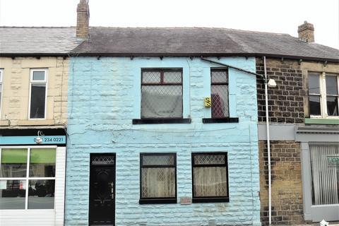 4 bedroom terraced house for sale - Leppings Lane, Hillsborough, Sheffield