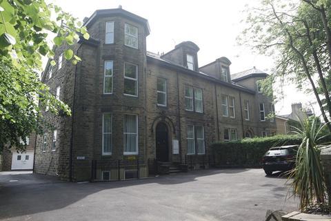2 bedroom apartment to rent - Whitworth Road, Ranmoor