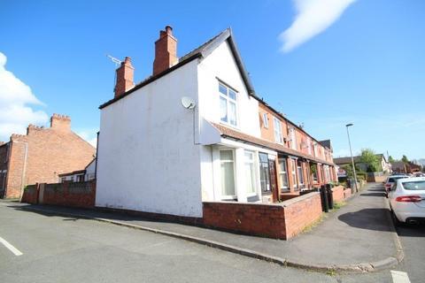 3 bedroom end of terrace house to rent - Shotton Lane, Shotton, Flintshire