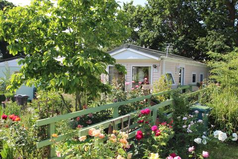 1 bedroom park home for sale - Folly Lane, Whippingham