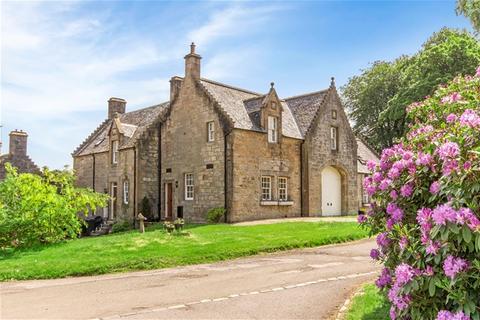 2 bedroom house for sale - Bridgecastle House, Bridgecastle, Bathgate