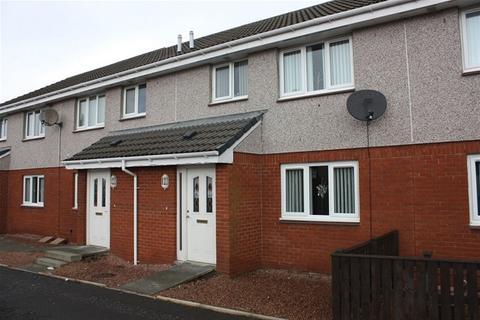 2 bedroom terraced house to rent - Patons Terrace, Fauldhouse, Fauldhouse
