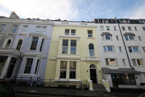 1 bedroom apartment to rent - Elliot Street, The Hoe, Plymouth