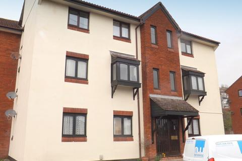 2 bedroom flat to rent - Finch Close, Plymouth