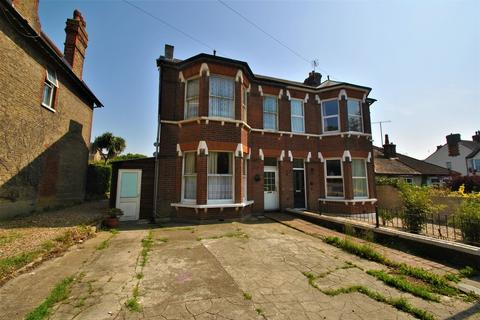 4 bedroom semi-detached house for sale - Addiscombe Road, Margate