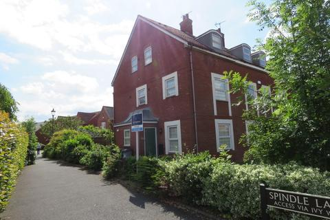 4 bedroom end of terrace house for sale - Spindle Lane, Dickens Heath