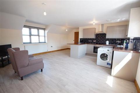 2 bedroom townhouse to rent - Oakfield Road, Skellingthorpe