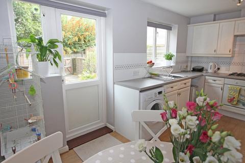 3 bedroom terraced house to rent - Tintagel Way, Port Solent