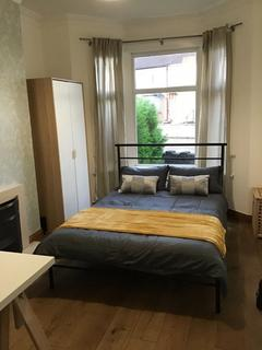 1 bedroom house share to rent - Room 1, Walsgrave Road, Stoke, Coventry CV2 4BP
