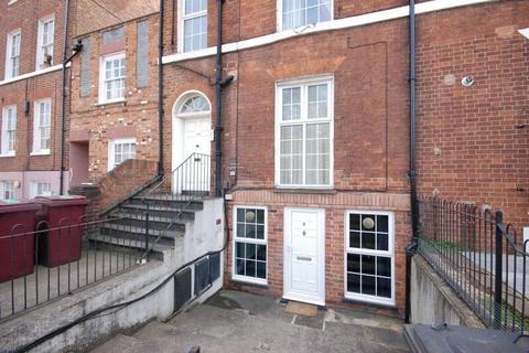 1 bedroom apartment to rent - Oxford Road, Reading