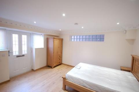 1 bedroom apartment to rent - 21 Russell Street, Reading