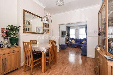 3 bedroom terraced house for sale - Westbeech Road, Harringay , Wood Green