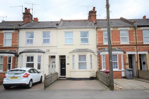 3 bedroom terraced house for sale - Norcot Road, Tilehurst, Reading