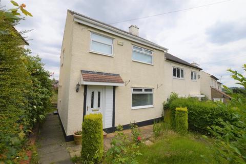 3 bedroom semi-detached house for sale - Henlow Rd, Lemington