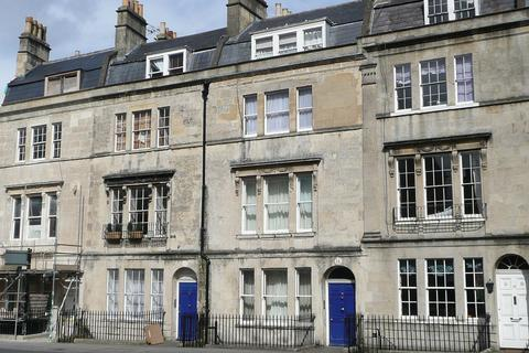 5 bedroom maisonette for sale - Bathwick Street, ( Flat 1 ), Bath BA2