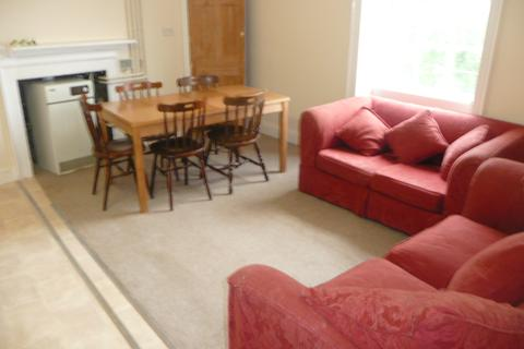 5 bedroom maisonette for sale - Bathwick Street, ( Flat 1 ), Bath BA2