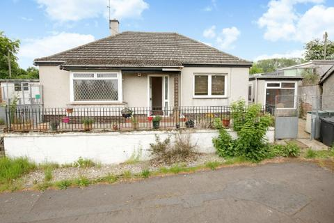 3 bedroom detached bungalow for sale - Almondhill Lodge, Kippielaw, Dalkeith, EH22 2PU