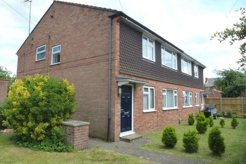2 bedroom maisonette to rent - Lambourne Close, Reading