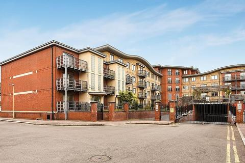 2 bedroom apartment for sale - Quadrant Court, Jubilee Square, Reading, RG1