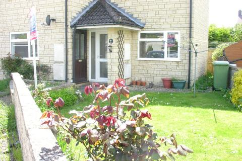 1 bedroom flat to rent - Bowling Green