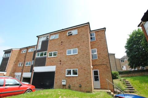 2 bedroom flat to rent - BIDEFORD GREEN
