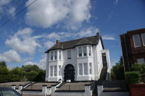 1 bedroom flat to rent - Causewayside Street, Tollcross, Glasgow G32