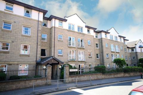 1 bedroom retirement property for sale - Flat 60, Stonelaw Court, 1 Johnstone Drive, Rutherglen, Glasgow, G73 2PH