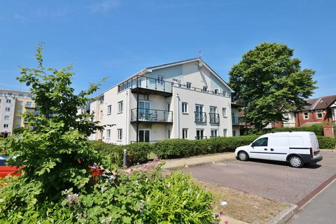 2 bedroom apartment for sale - Gisors Road, Southsea