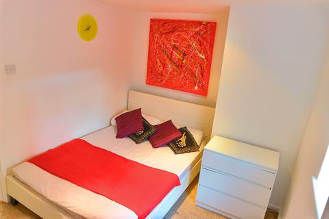 1 bedroom flat to rent - William Street, Reading