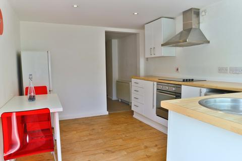 1 bedroom flat to rent - William Street, Reading