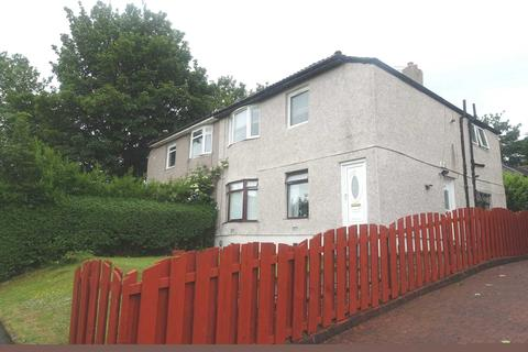 3 bedroom flat to rent - Crofthill Road, Croftfoot
