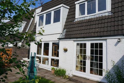 4 bedroom terraced house for sale - Liddel Road, Cumbernauld