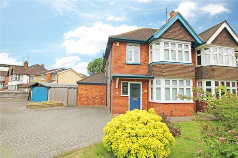 3 bedroom semi-detached house for sale - Southcote Lane, Reading, Berkshire, RG30