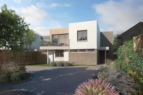 Property For Sale Trebetherick