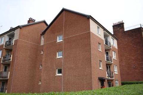 2 bedroom flat to rent - Ancaster Drive, Anniesland - Available Now