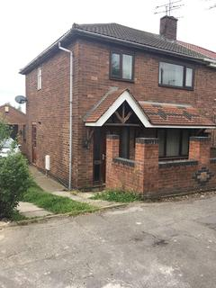 3 bedroom semi-detached house to rent - Clayfield View, Mexbrough S64 0HX