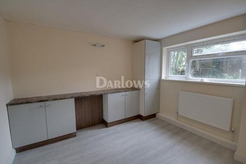 1 bedroom flat for sale - Wellington Court, Canton